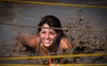 mud makes me smile | Mud Run | Warrior Run